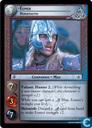 Éomer, Horsemaster