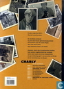 Bandes dessinées - Charly - (Engel)