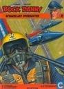 Strips - Buck Danny - Gevaarlijke opdrachten
