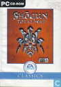 Total War: Shogun (EA Classics)