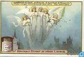 Berlioz - Faust's Verdammung