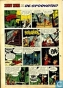 Comic Books - Ambrosius - Pep 8