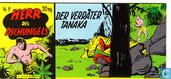 Der Verräter Tanaka