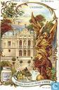 Koninklijke kasteelen in Beieren