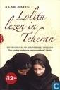 Lolita lezen in Teheran
