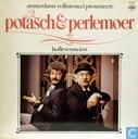 Potasch & Perlemoer