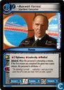 Maxwell Forrest (Starfleet Executive)