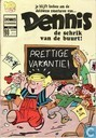 Comic Books - Dennis the Menace - Dennis 39