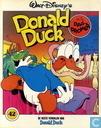 Donald Duck als dagdromer