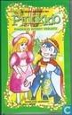 Pinokkio wordt verliefd