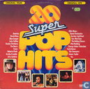20 Super Pop Hits
