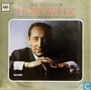 The Sound of Horowitz