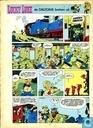Bandes dessinées - Astérix - Pep 17