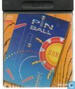 Video games - Philips CD-i - Pinball