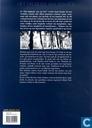 Bandes dessinées - Mémoire des arbres, La - Het temperament van Marilou 1