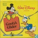 DVD / Video / Blu-ray - 8mm film / Super 8 - Goofy's Glider