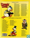 Comic Books - Donald Duck - Donald Duck als uitvinder
