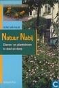 Natuur Nabij