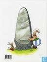 Comics - Asterix - Het geheime wapen