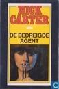 De bedreigde agent