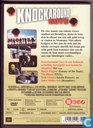 DVD / Video / Blu-ray - DVD - Knockaround Guys