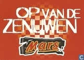 """S000895 - Mars """"Op Van De Zenuwen"""""""