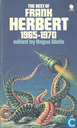 The Best of Frank Herbert : 1965-1970