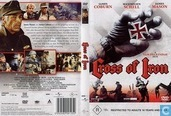 DVD / Vidéo / Blu-ray - DVD - Cross of Iron