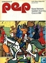 Comic Books - Ambrosius - Pep 6