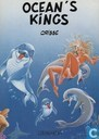 Strips - Ocean's Kings - Ocean's Kings