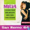 XIV Festival de San Remo