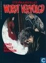 Comic Books - Almanak, De - Wordt vervolgd 84