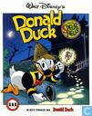 Strips - Donald Duck - Donald Duck als speurneus