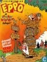 Comic Books - Asterix - Eppo 42