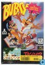 Bubsy in: Fractured Fury Tales