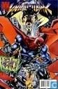 Knighthawk 2