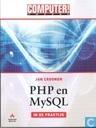 PHP en MySQL