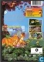 DVD / Video / Blu-ray - DVD - De ontdekking van de minisaurus