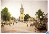 Oude Markt (stadserf)