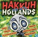 Hakkuh Op Z'n Hollands 1