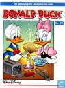 De grappigste avonturen van Donald Duck 29