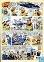 Strips - Argonautjes, De - Pep 20