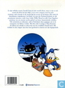 Comic Books - Donald Duck - De grappigste avonturen van Donald Duck 2