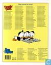 Bandes dessinées - Donald Duck - Donald Duck als honderdste