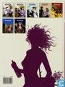 Bandes dessinées - Tendre Violette - De kinderen van de citadel 2