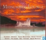 Midsummer Lounge