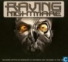 Raving Nightmare - The Battle