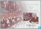 Traité de Rome