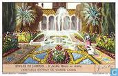 Gartenanlagen II