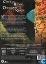 DVD / Vidéo / Blu-ray - DVD - J.R.R. Tolkien: The Origin of the Rings